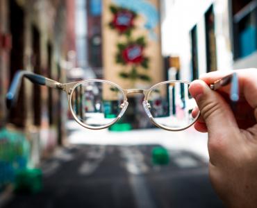 Through the lens.jpg