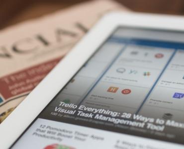UK digital publishing revenues soar 31.9% to £152m in first quarter of 2021.jpg