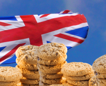 GDPR and the UK