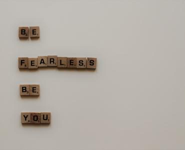 CV writing tips be Fearless.jpg