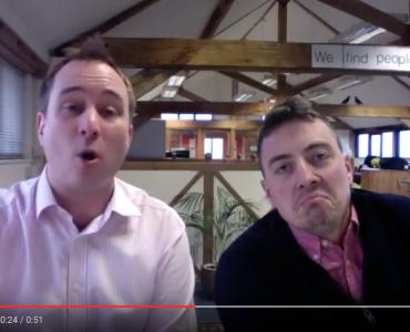Vlog 1 Image