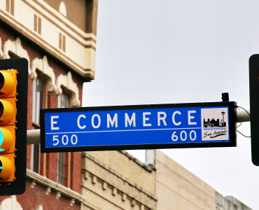 Ecommerce image.jpg