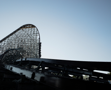 rollercoaster  skyler gerald 0Ilc9 ZGRW4 unsplash.jpg