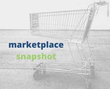 marketplace snapshot