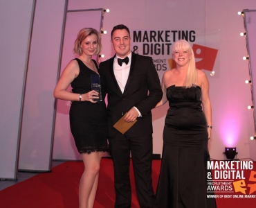 Beringer Tame Wins Best Online Marketing.jpg