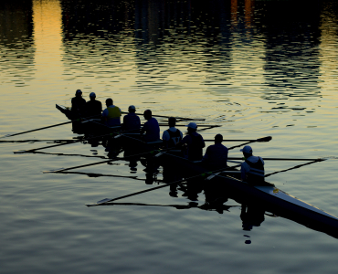 Collaboratioin rowing.jpg