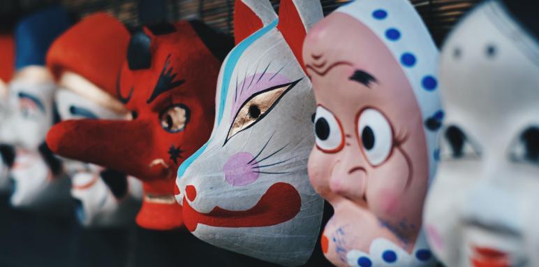 Masks finan akbar HuC3cii5VA8 unsplash.jpg