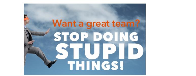 Great team stupid.jpg