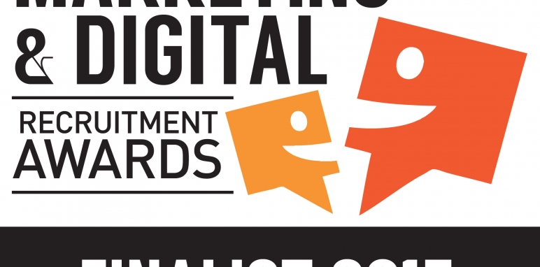 BT Are MADRA Award Finalists.jpg