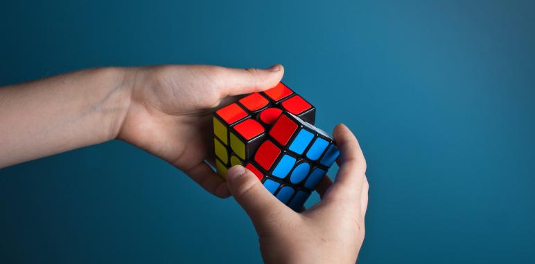 rubiks cube.jpg