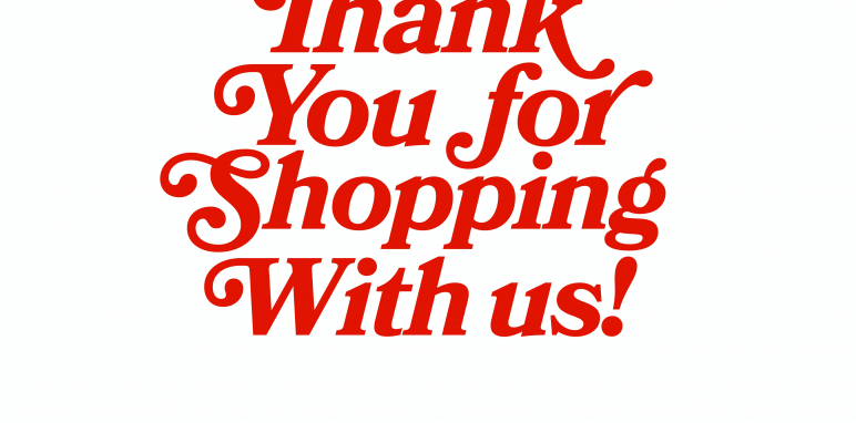 thankyou for shopping with us online types of ecommerce platforms.jpg