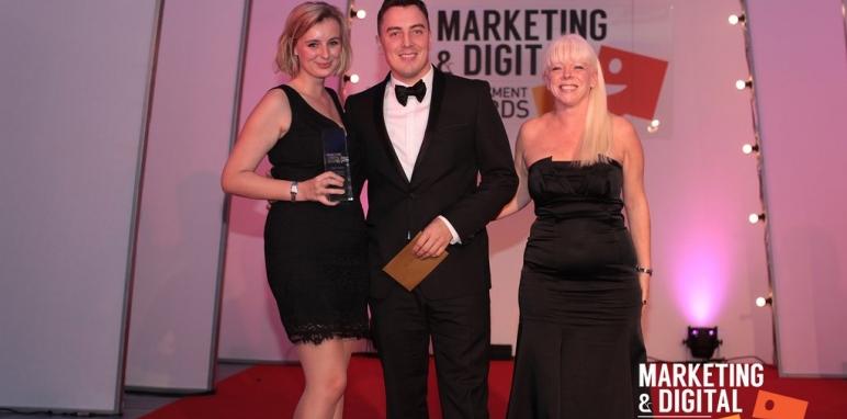 Beringer Tame Wins Best Online Marketing.jpg