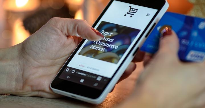 ecommerce shopping Pixabay PhotoMIX Company 1921658 1280.5ed685809359d