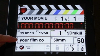 movie board.jpg