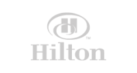 Hilton Hotels Group