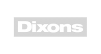 Dixons Stores Group